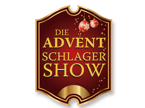 Advent Schlager Show
